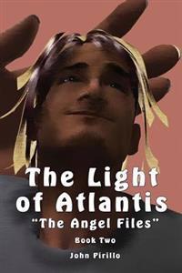 The Light of Atlantis