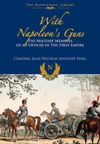 With Napoleon's Guns