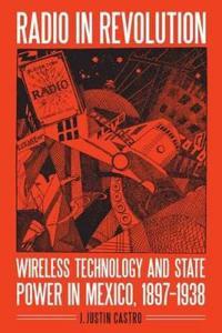 Radio in Revolution