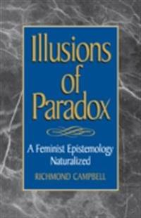 Illusions of Paradox