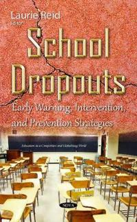 School Dropouts