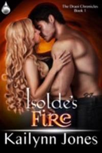 Isolde's Fire