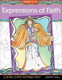 Expressions of Faith