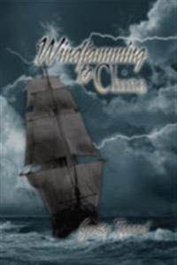Windjamming to China