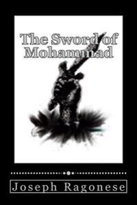 The Sword of Mohammad