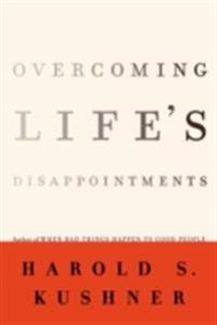 Overcoming Life's Disappointments