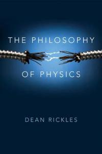 The Philosophy of Physics