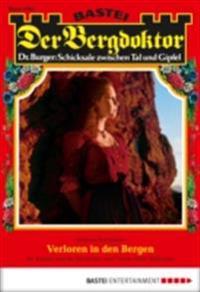 Der Bergdoktor - Folge 1765