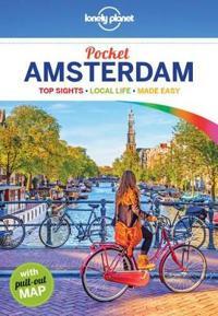 Pocket Amsterdam LP