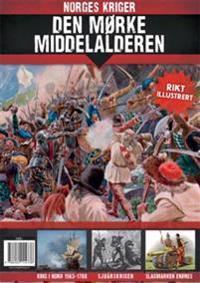 Den mørke middelalderen