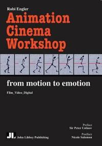 Animation Cinema Workshop