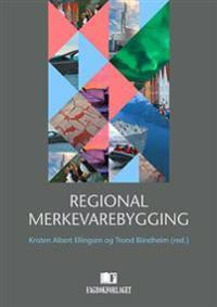 Regional merkevarebygging