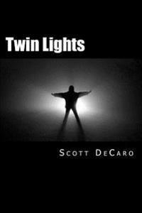 Twin Lights