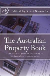 The Australian Property Book