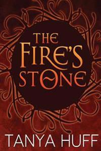 The Fire's Stone