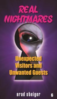 Real Nightmares (Book 6)
