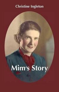 MIM's Story