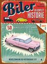 Biler; en komplett historie