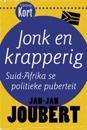 Tafelberg Kort: Jonk en krapperig