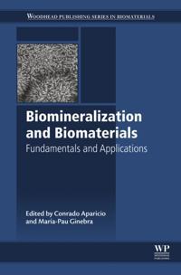 Biomineralization and Biomaterials
