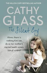 Silent cry - there is little kim can do as her mothers mental health spiral