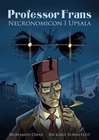 Necronomicon i Upsala