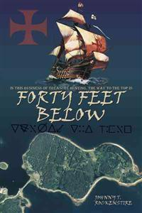 Forty Feet Below