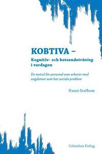 Kobtiva : kognitiv- och beteendeträning i vardagen