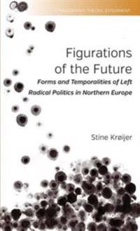 Figurations of the Future