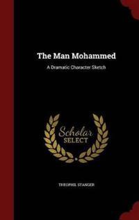 The Man Mohammed