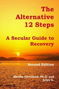 Alternative 12 Steps