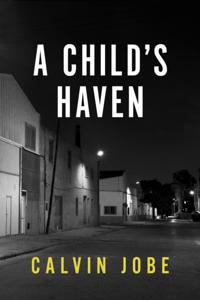 Child's Haven