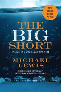 The Big Short: Inside the Doomsday Machine