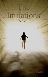 The Imitations
