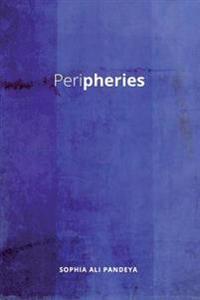 Peripheries