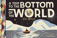 Trip to the Bottom of the World with Mouse