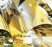 CITA works