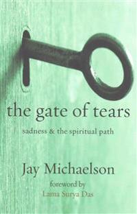 The Gate of Tears