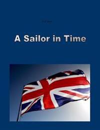Sailor In Time