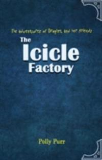 Icicle Factory