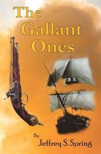 The Gallant Ones