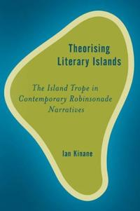 Theorising Literary Islands