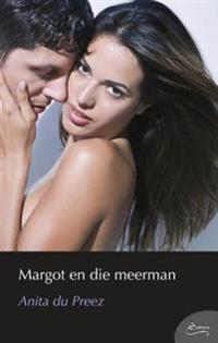 Margot en die meerman