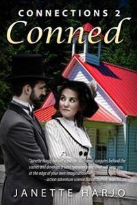Conned: Connections 2