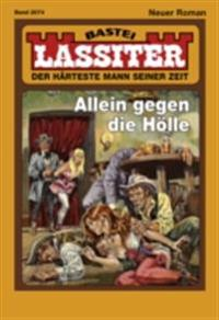 Lassiter - Folge 2074