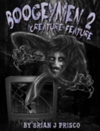Boogeymen 2: Creature Feature