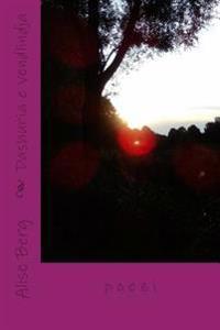 Dashuria E Vendlindja: Poezi