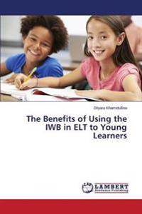 The Benefits of Using the Iwb in ELT to Young Learners