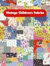 Vintage Children's Fabrics