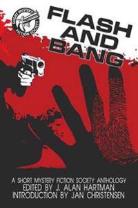 Flash and Bang